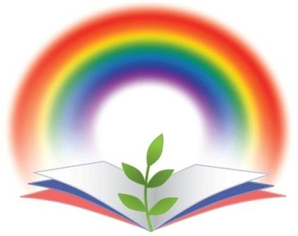 https://schkola3syz.ucoz.ru/roditeli/rainbow.jpg